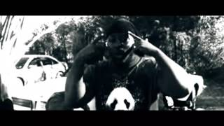 DEEZY D OFFICIAL Video : Ain't Liein Editor: DEEZY D