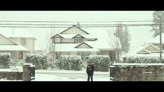 Jay Sean - Ride It - Hindi Version - Hindi Remix - Lyrics + Translation - A-SLAM