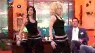 Beyaz Show Grup Hepsi-Olmaz Oğlan By BuRHaN Procetions