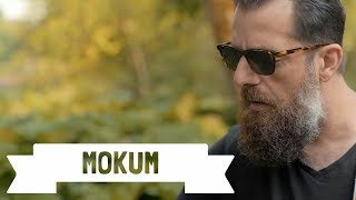 Sean Rowe  - I'll Follow Your Trail • Mokum Sessions #257