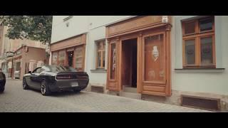 Paul's Barber Shop Promo Video 2017 OFFICIAL