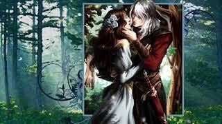 Game Of Thrones OST | Rhaegar And Lyanna Love Theme
