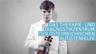 All for Autism feat. Yury Revich - Spendenaufruf