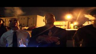 K Wayne - Tryna Get Paid (Official Video)