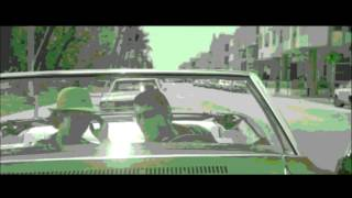 Scarface Scaramanga scaramangaification Beatz Tony Montana Freestyle Rap Shit 2014 HD Video