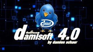 Damisoft 4.0 Build für Windows PC Kodi 17.3 (Installations Anleitung)