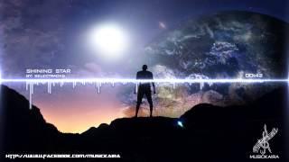 Epic Motivational Workout Music - Shining Star (Selectracks)