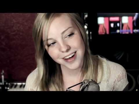 tyler-ward-good-life-feat-heather-janssen-onerepublic-cover-music-video-tylerwardmusic