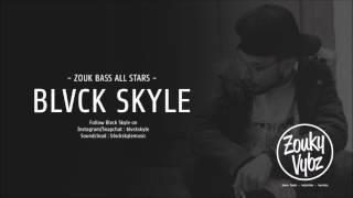 Blvck Skyle - Tarraxo Di Mvngo