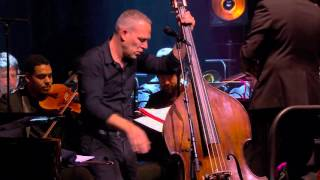 'An Evening with Avishai Cohen' at the Paris Philharmonie