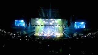 SADE - king of sorrow live Arena Belgrade.mp4