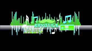 Funny Song - Bensound [Markiplier Remix]