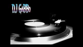 Ahh Le Lek Lek Lek ( DJ GaBBo Underground Remix )