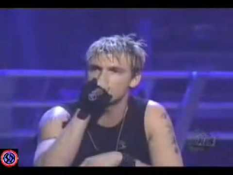 backstreet-boys-show-me-the-meaning-of-being-lonely-liveflv-manju216
