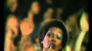 ROBERTA KELLY - Zodiacs (FESTIVALBAR 1977)