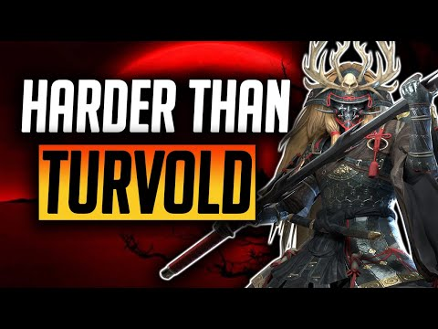 Jintoro the BEST SHADOWKIN! | Raid: Shadow Legends