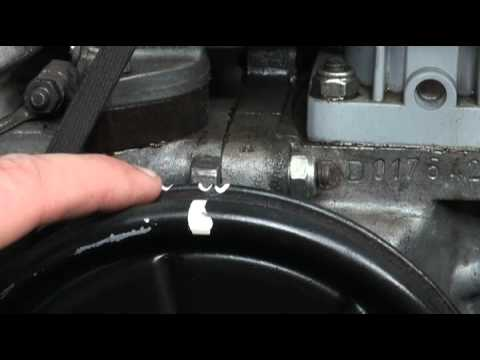 2010 Volkswagen New Beetle Problems Online Manuals And