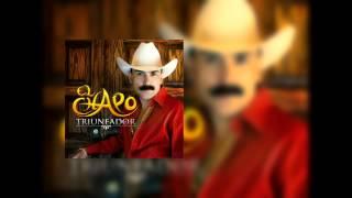 El Chapo de Sinaloa - Quiero (Audio)