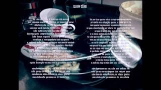 Henry & Cashias - Ep Contra o Tempo - 2. Quem Sabe [Prod. Cashias Rodriguez]