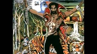 Lee Perry - Dragon slayer