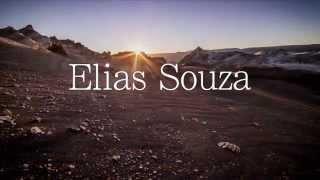 Elias Souza -  Eu tenho um Deus