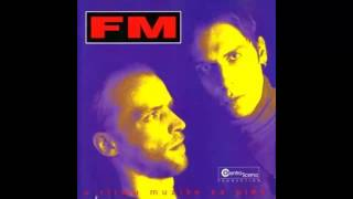 FM - Ne zelim - (Audio 1996) HD