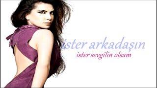 Ebru Yaşar - Havadan Sudan Remix DjSerkan (Fatih Aslantaş Cover)