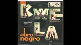 DUO OURO NEGRO (com CONJUNTO MISTÉRIO)- Meadowlands