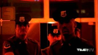Prezioso feat. Marvin - Emergency 911 [Official Videoclip]