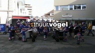 :thuurvögel - Insieme - Toto Cutugno