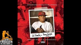 Lil Goofy ft. Lil Blood, June - Pill In It [Prod. JuneOnnaBeat] [Thizzler.com]