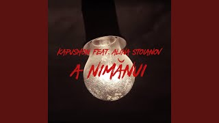 A Nimanui (feat. Alina Stoianov)