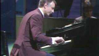 TOCCATA ( Paul Mauriat )