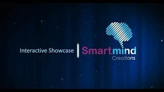 Smart Mind Creations Company Profiles