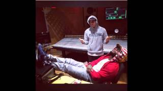 Prhyme Feat. Eminem - Still Got It ( New 2015 )