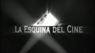 Reel La Esquina del Cine