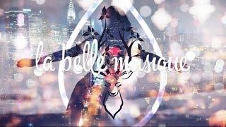 A R I Z O N A - Where I Wanna Be (Gamper & Dadoni Remix)