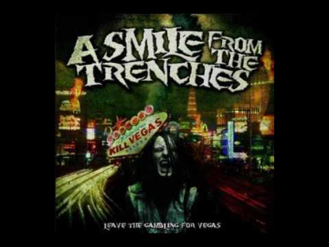 If Dreams Were Real de A Smile From The Trenches Letra y Video