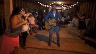 Daniel Wade - Fun With Destruction (Music Video)