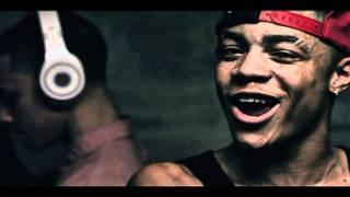 Legacy - Tongue Ya Down ( Music Video ) Speak French remake prod by. Bangladesh