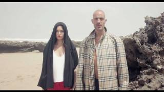 The Supermen Lovers feat. Herr Styler & Cristine - C'est Bon