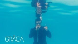 Paulo César Baruk - Assim Eu Sou (feat. Daniela Araújo) (CD Graça)