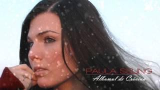 Paula Seling - Sus la Poarta Raiului