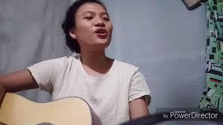 Single ako revised version of Laon ako.