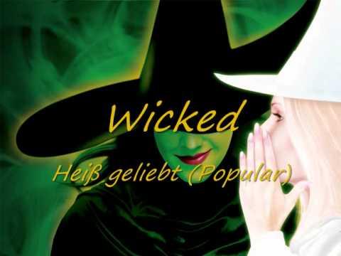 wicked-07-heiss-geliebt-popular-musicalsforeveryone