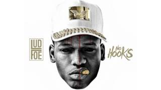 Lud Foe - Direct Messages [Prod. By Kid Wonder]