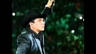 Julion Alvarez - No Se (Epicenter By DJ Rush)