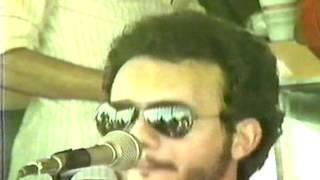 Tom Canto de Gil Barata e bons amigos de Itaituba