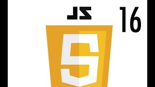 Javascript for beginners 16 - What are Arrays?
