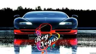 Lady Bee  / Overdose / feat:  Oktavian